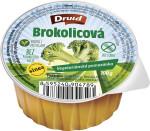 3D-veget-pom-brokolicova_CZ