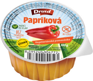 3D veget-pom-paprikova_CZ