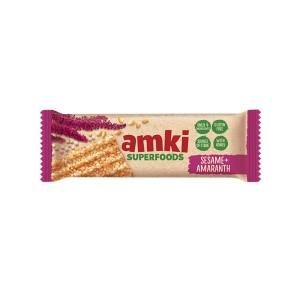 Amki-superfoods-s-amarantem-kus
