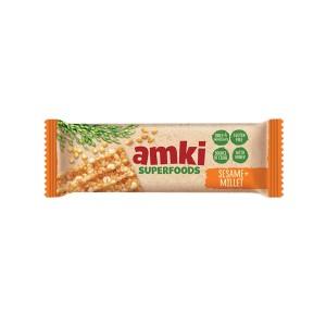 Amki-superfoods-s-jahly-kus