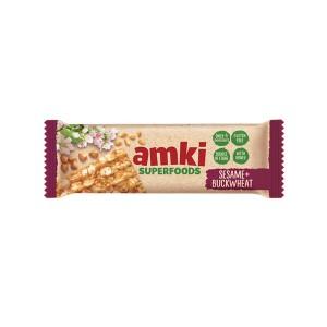 Amki-superfoods-s-pohankou-kus