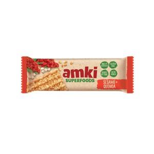 Amki-superfoods-s-quinoou-kus