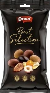 Směs dražovaných ořechů 90 g